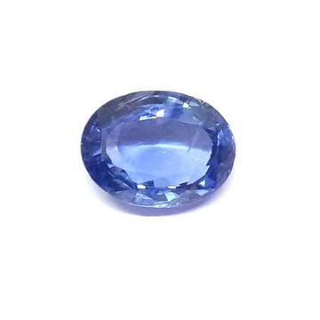 3.09ct oval blue blue-sapphire-neelam