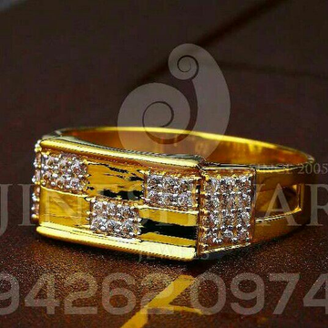 Engagement Special Genta Ring 916