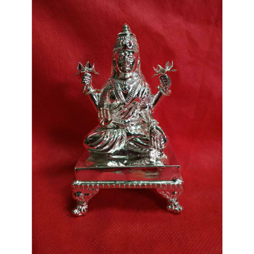 New look pillers laxmiji murti(bhagvan,god,idol) ms-2332