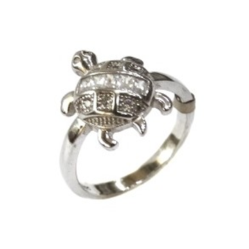 925 sterling silver ring mga - sr0045