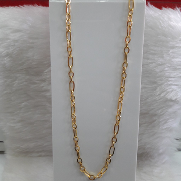 New Fancy Brilliant Chain by