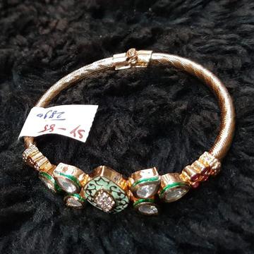 bracelet#246