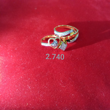 22 kt gold by