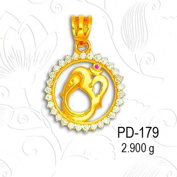 916 pendants pd-179