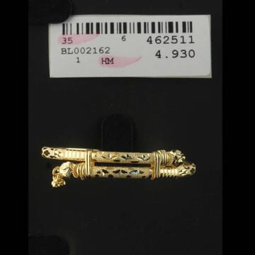 916 Baby Bracelet (kada)