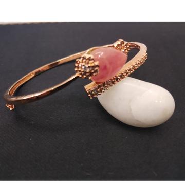 adjustable bracelet for girls & women with  pink s...