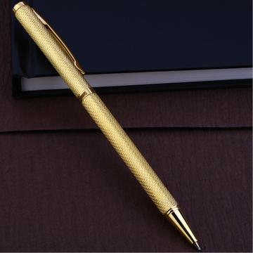 750 Gold  Classic Ball pen BP13