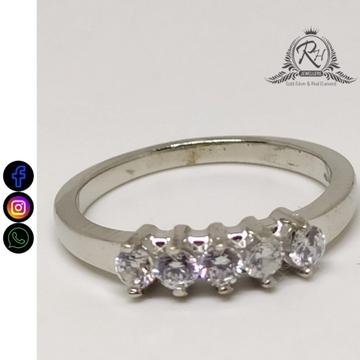 92.5 silver fancy rings RH-LR793