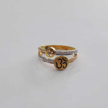 New Fancy Casting ring by