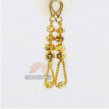 Gold Latkan SK - E008 by