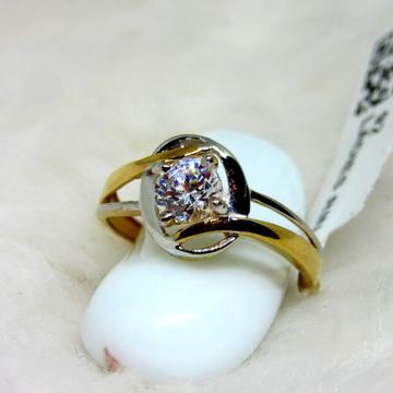Gold 22k Hm916 Ring