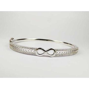 925 Starling Silver Bracelet. NJ-B0965