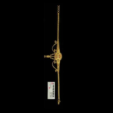 916 Culcatti Lokect (Bajubandh)