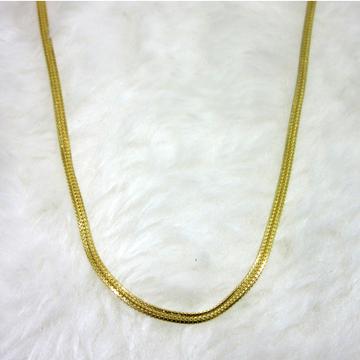 Gold DailyWear Casual Chain