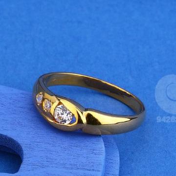 22ct fancy ladies ring