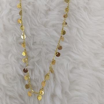 18kt Gold Fancy Tanmaniya by