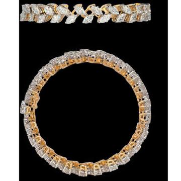 Diamonds KadaJSJ0110