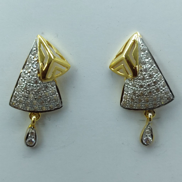 916 exclusive fancy earrings