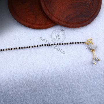 916 Gold Bracelet SGB 52