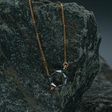 18kt Bracelet by
