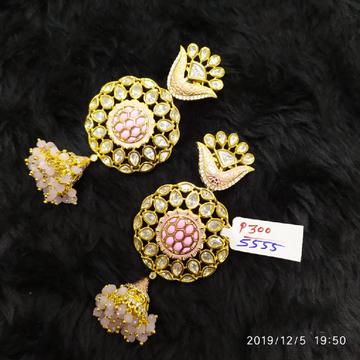 earrings#204