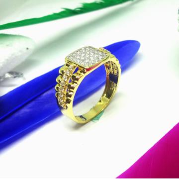 916 cz diamond ring by