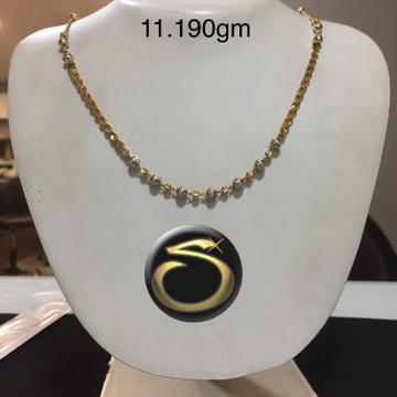 916 Gold Fancy dokiya SC-ZL4594