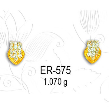 916 earrings er-575