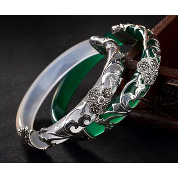 Chokar diamond necklace