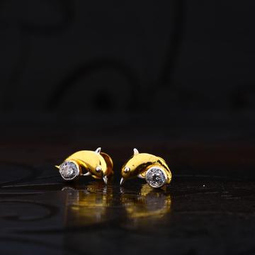 916 Fancy Classic Earring LSE129
