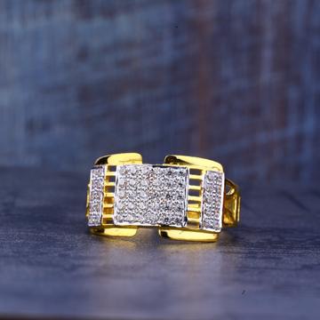 Buy Gold Ring from Nakodaornaments.com hallmark je... by