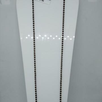 76 Rose Gold  Beads Kidiya Sher RMS83