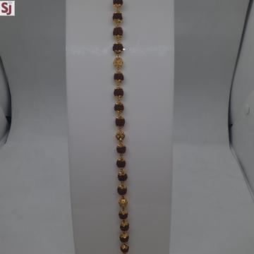 Rudraksh lucky rlg-0055 gross weight-10.020 net weight-8.160