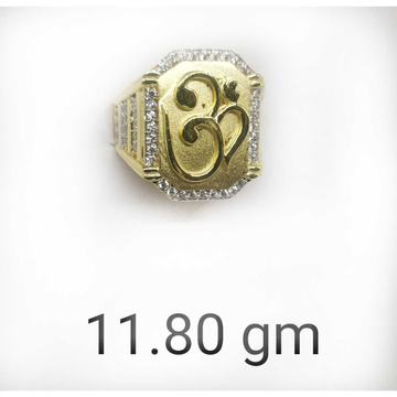916 gents om ring