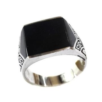 925 sterling silver ring mga - sr0036