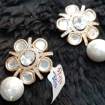 Earrings#245