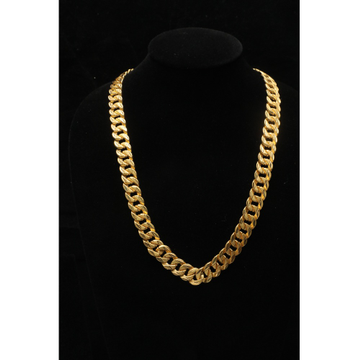 916 gold Singapore Karap Chains ML-C022