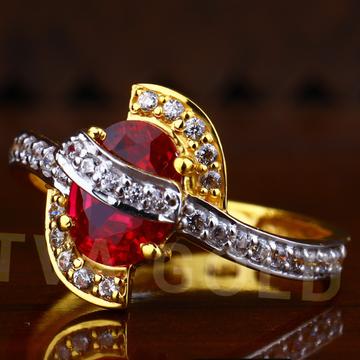 Ladies ring lRG-0226