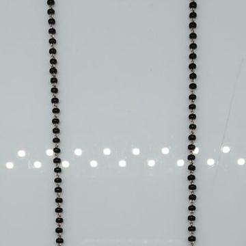 76 Rose Gold  Beads Kidiya Sher RMS51