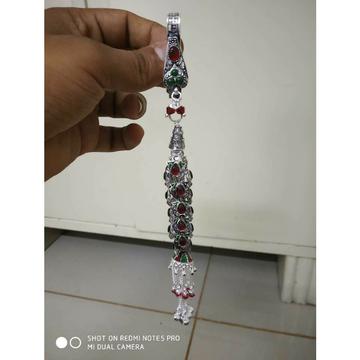 Fancy Perl Dimond Mina Antique Anguri Indian Style Juda