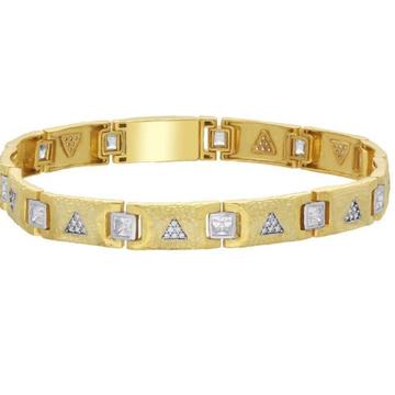 men's bracelet by
