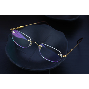 Gold Spectacles-S03