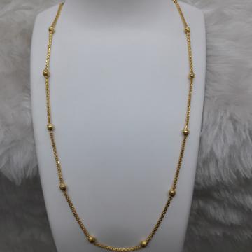 New Fancy  chain by