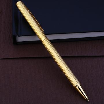 750 Gold  Designer  Ball Pen  BP14