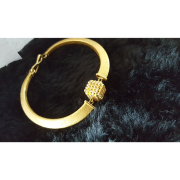 916 antique ladies bracelet
