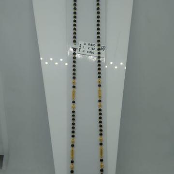 916 Patti Mangalsutra PMS804