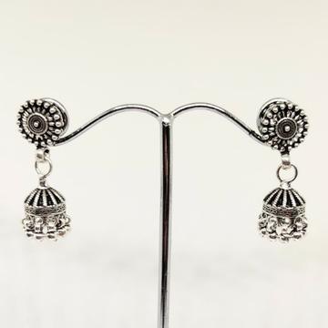 EARRING by JP 925 Silver