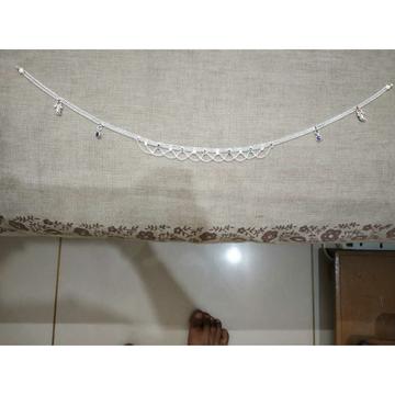 Kadap Chain Dabal(Two,2) Line Middle Jula  Ramakda(Khilona) Dimond Baccha(Small Size) Kandora