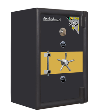 Home Locker/Office Safe by