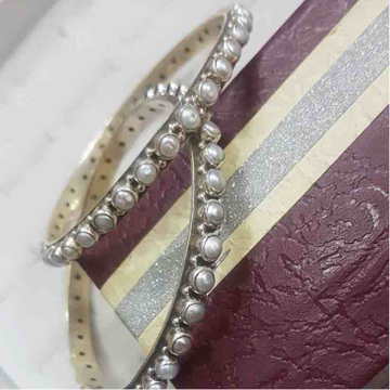 925 sterling silver ladies bangles